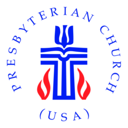 Tomales Presbyterian Church
